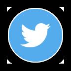 Blackshare Twitter